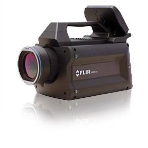 3D Sensor C5