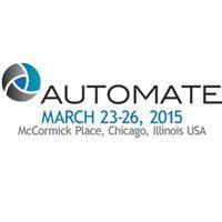 automate2015