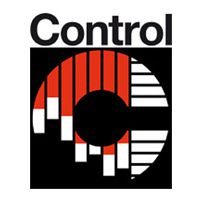 control2016