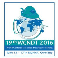 wcndt2016