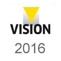 vision2016