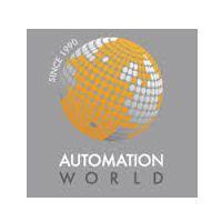 automation-world17