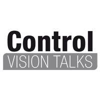 control-visiontalks