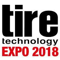 tire-tech-expo