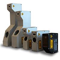 3D-Kompaktsensor C5-CS