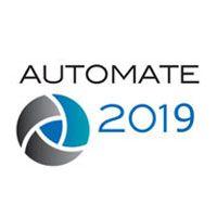 automate2019