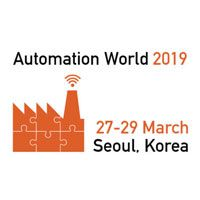 automationworld2019