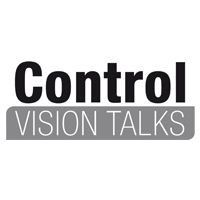 control-vision-talks