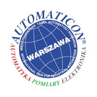 automaticon_logo_3421