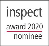 inspect_award_2020_nominee_web