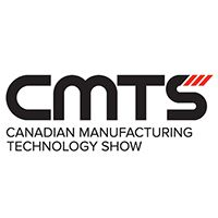 Logo_CMTS_2019_square