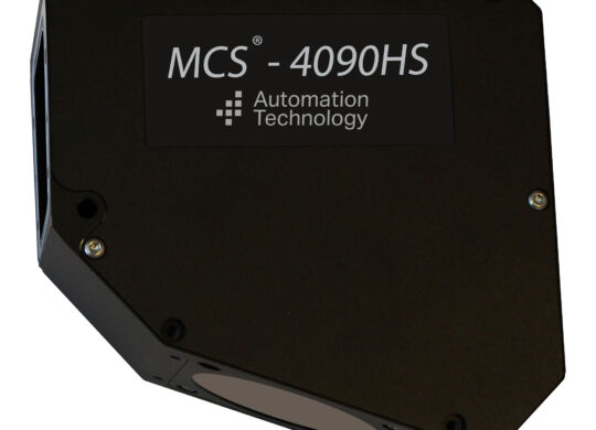 MCS-Modul_4090HS