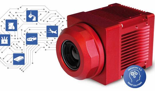 smart-ir-camera