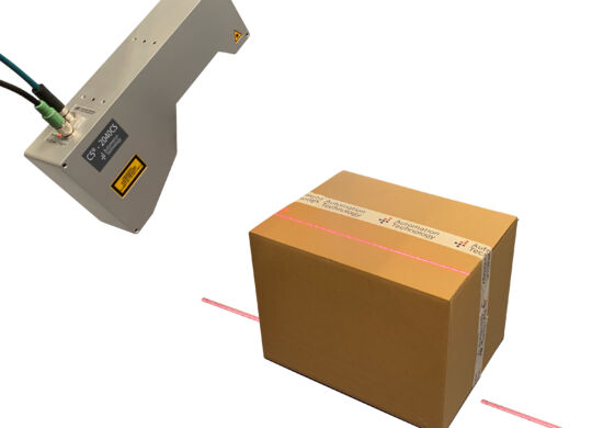 Paket-Scan_real